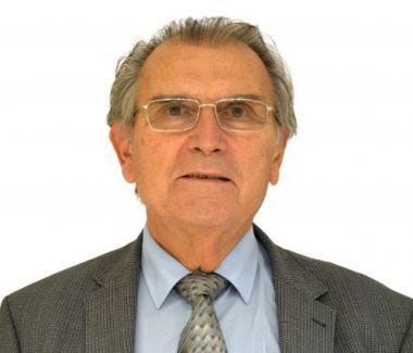 Gilbert BEAUJANEAU