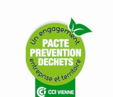 Programme d'accompagnement pour la réduction et la valorisation des déchets en entreprise